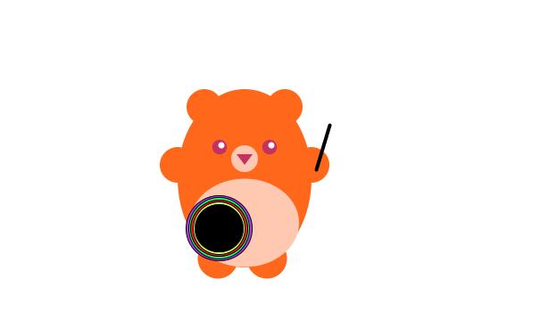 2bear