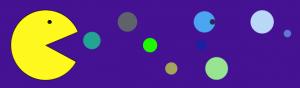 Capture d'écran 2013-09-10 à 17.40.57