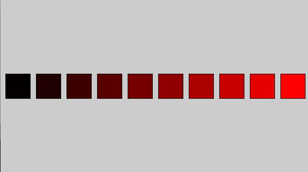 MSung_week3_redgradients