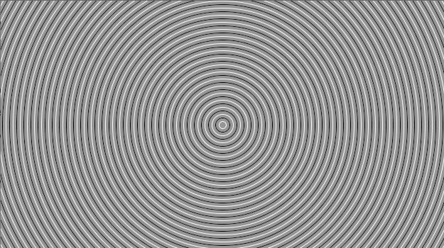MSung_week3_spirals