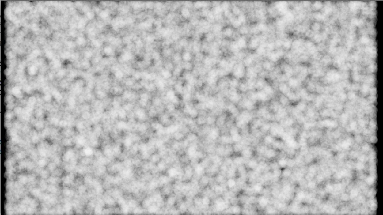 Screen Shot 2013-09-17 at 5.09.21 PM