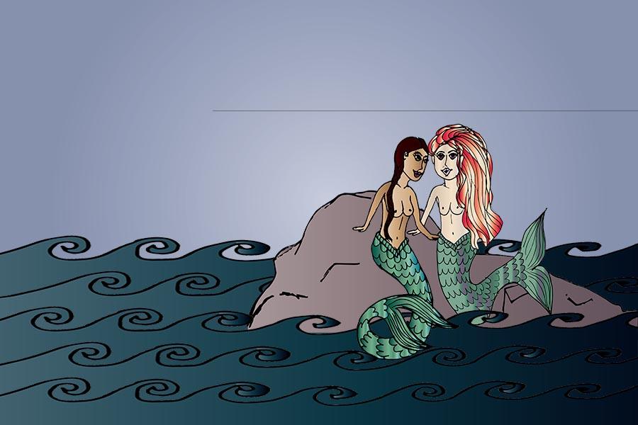 mermaid_scene3b
